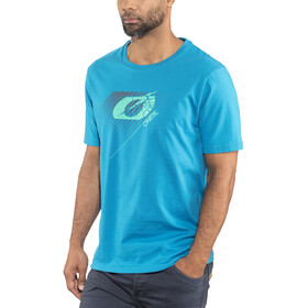 ONeal Slickrock Jersey Men blue